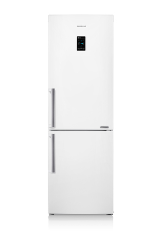 Samsung RB31FEJNCWW (Weiß)