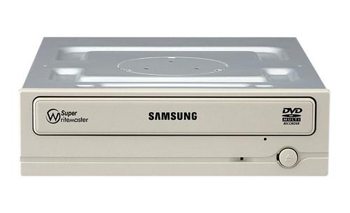 Samsung SH-224DB (Weiß)