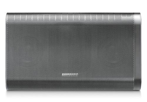 Samsung DA-F61 (Silber)