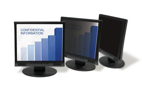 3M PF27.0W9 Blickschutzfilter für Desktops