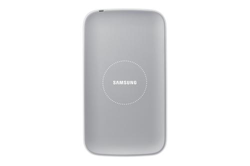 Samsung EP-WI950 (Weiß)