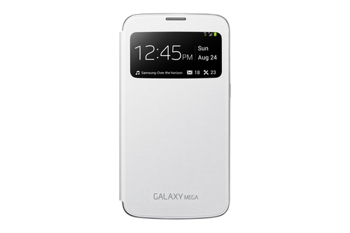 Samsung EF-CI920B (Weiß)