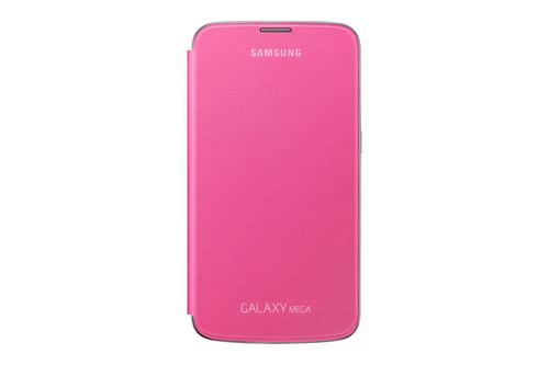Samsung EF-FI920B (Pink)