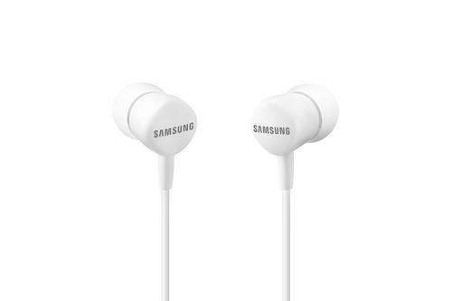 Samsung EO-HS130 (Weiß)