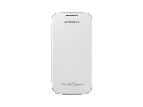 Samsung Flip Cover (Weiß)