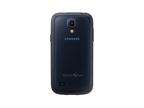 Samsung Protective Cover+ (Navy)