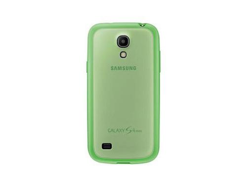 Samsung Protective Cover+ (Grün)