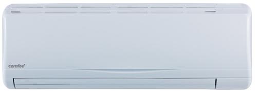 Midea MSR23-09HRDN1-QE/12F (Weiß)