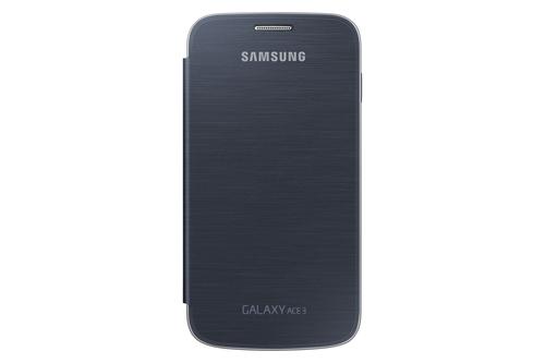 Samsung EF-FS727L (Schwarz)