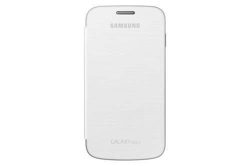 Samsung EF-FS727L (Weiß)
