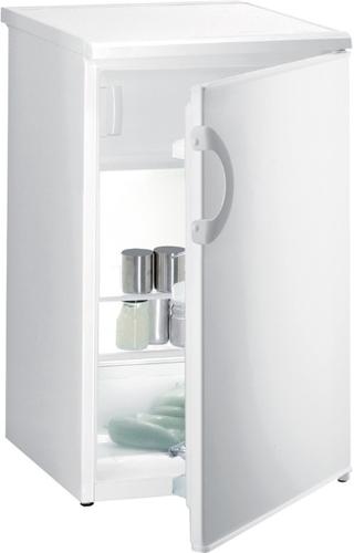 Gorenje RB3091AW Kombi-Kühlschrank (Weiß)