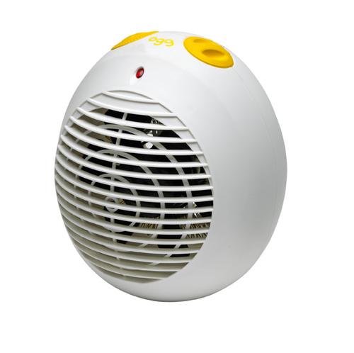 EWT Clima 905 TLS (Weiß)