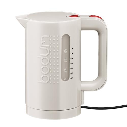 Bodum Bistro (Weiß)
