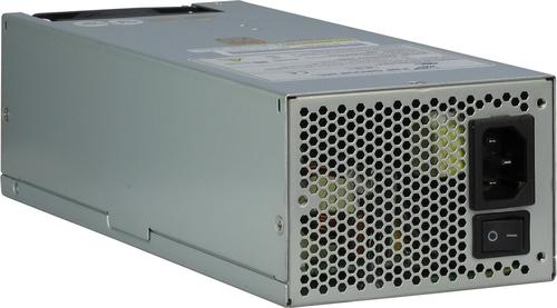 Inter-Tech FSP500-702UH (Silber)