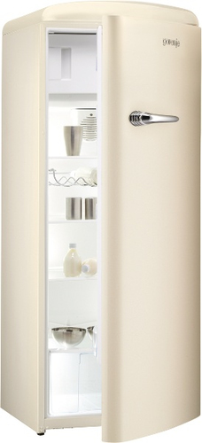 Gorenje RB60299OC (Cream)