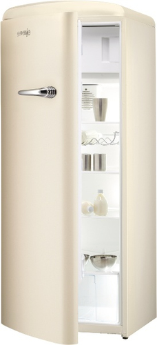 Gorenje RB60299OC-L (Cream)
