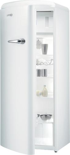 Gorenje RB60299OW-L (Weiß)