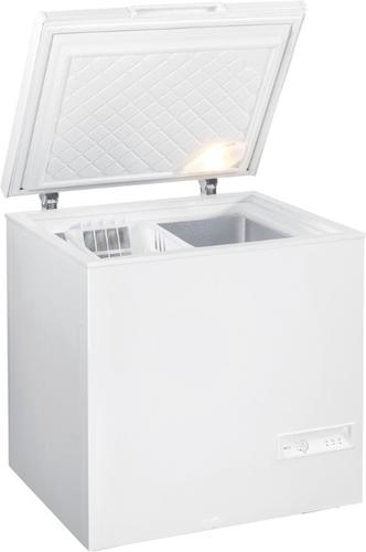 Gorenje FHE152W (Weiß)