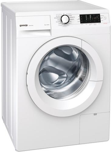 Gorenje W8544T (Weiß)