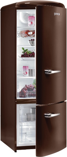 Gorenje RK60319OCH (Schokolade)