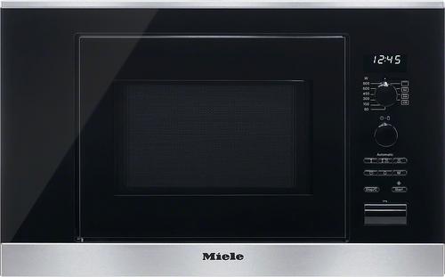 Miele M 6032 SC (Edelstahl)