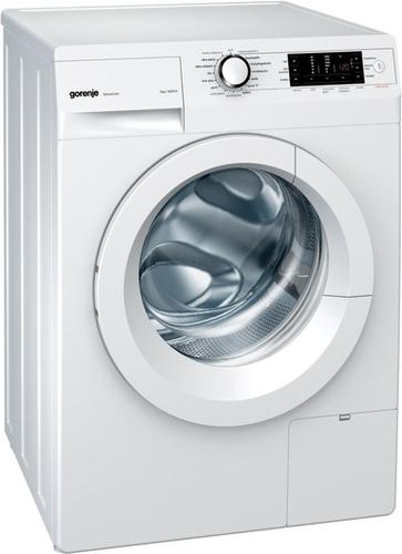 Gorenje W7560P (Weiß)