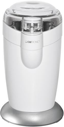 Clatronic KSW 3306 (Weiß)