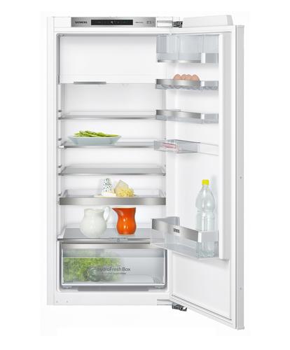 Siemens KI42LAD30 Kombi-Kühlschrank (Weiß)