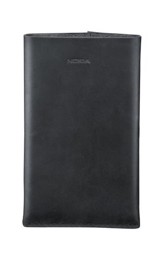 Nokia CP-620 (Schwarz)
