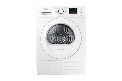 Samsung DV70F5E0HGW (Weiß)