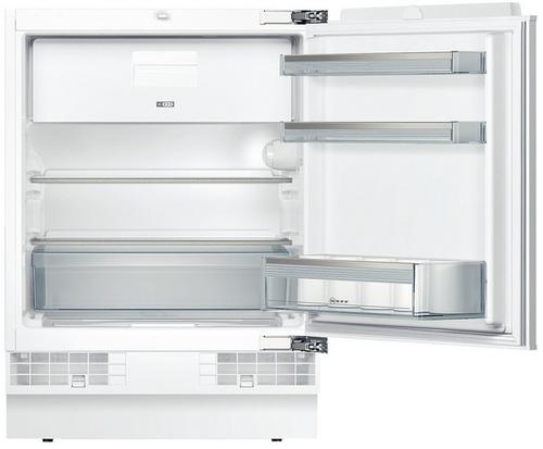 Neff KU225E (Weiß)