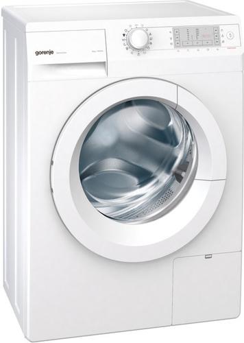 Gorenje W6443/S (Weiß)