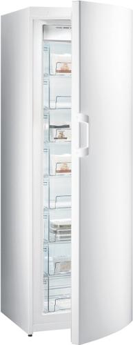 Gorenje FN6181CW (Weiß)