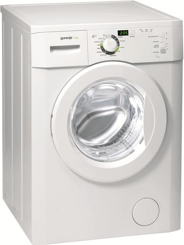 Gorenje WA7439 Waschmaschine (Weiß)