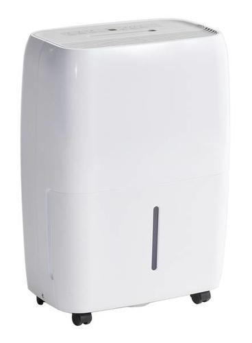 Comfee DG-30POWER (Weiß)