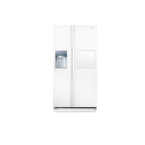 Samsung RS7577THCWW (Weiß)