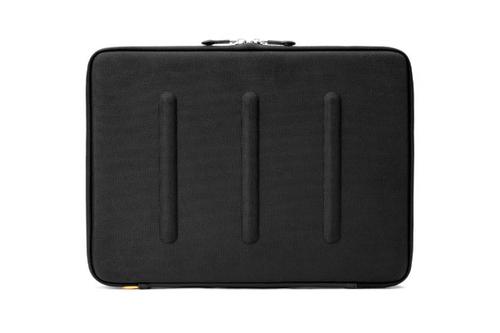 Booq VHC13-GFT Tablet-Schutzhülle (Grafit)