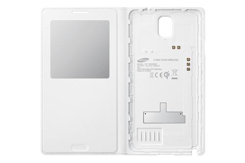 Samsung EF-TN900B (Weiß)