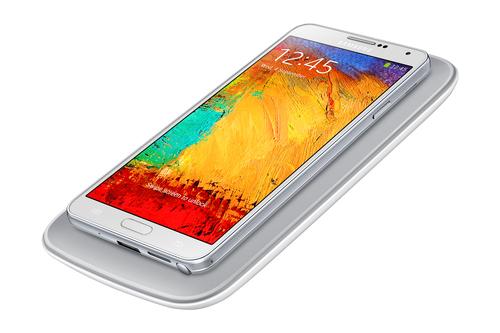 Samsung EP-WN900 (Weiß)