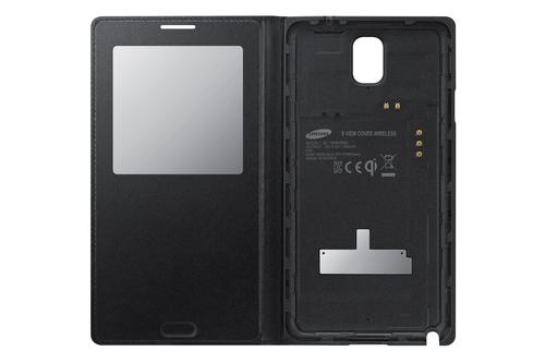 Samsung EF-TN900B (Schwarz)