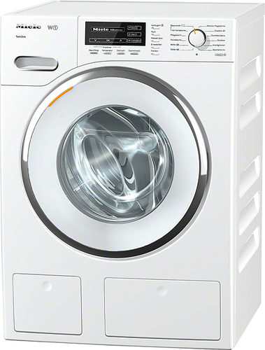 Miele WMG 120 WPS (Weiß)