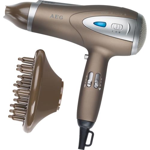AEG HTD 5584 (Braun)