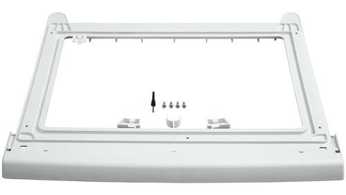 Siemens WZ11410 Küchen- & Haushaltswaren-Zubehör (Weiß)