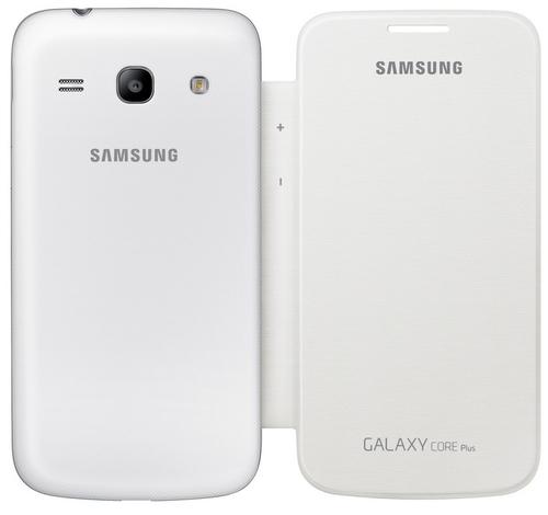 Samsung EF-FG350N (Weiß)