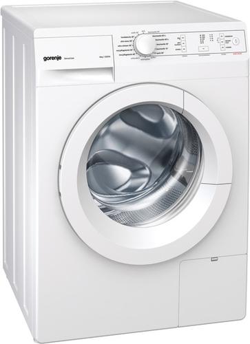 Gorenje W6222 (Weiß)