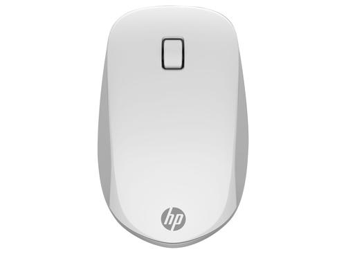 HP Z5000 (Weiß)