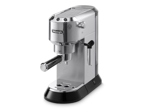 DeLonghi EC 680.M Kaffeemaschine (Edelstahl)
