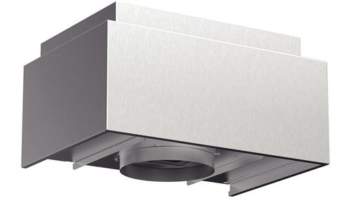 Siemens lz57300 cooker hood filter bauteil & zubehör für