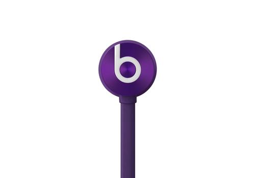 Beats by Dr. Dre urBeats (Violett)