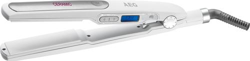 AEG HC 5585 (Weiß)